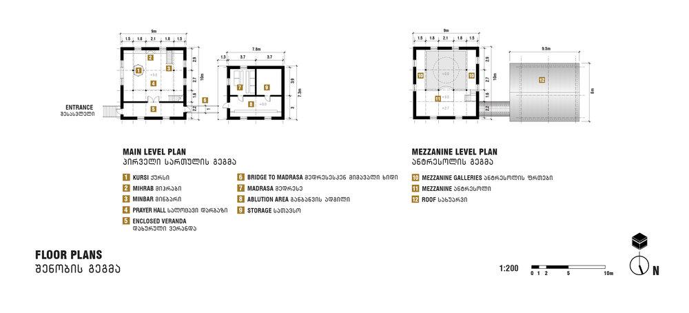 PURTIO_Mezz Floor 1-200 copy.jpg