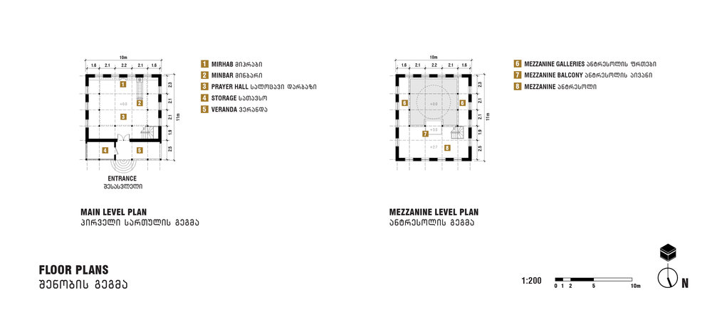 ZUNDAGI_Floorplans 1-200 copy.jpg