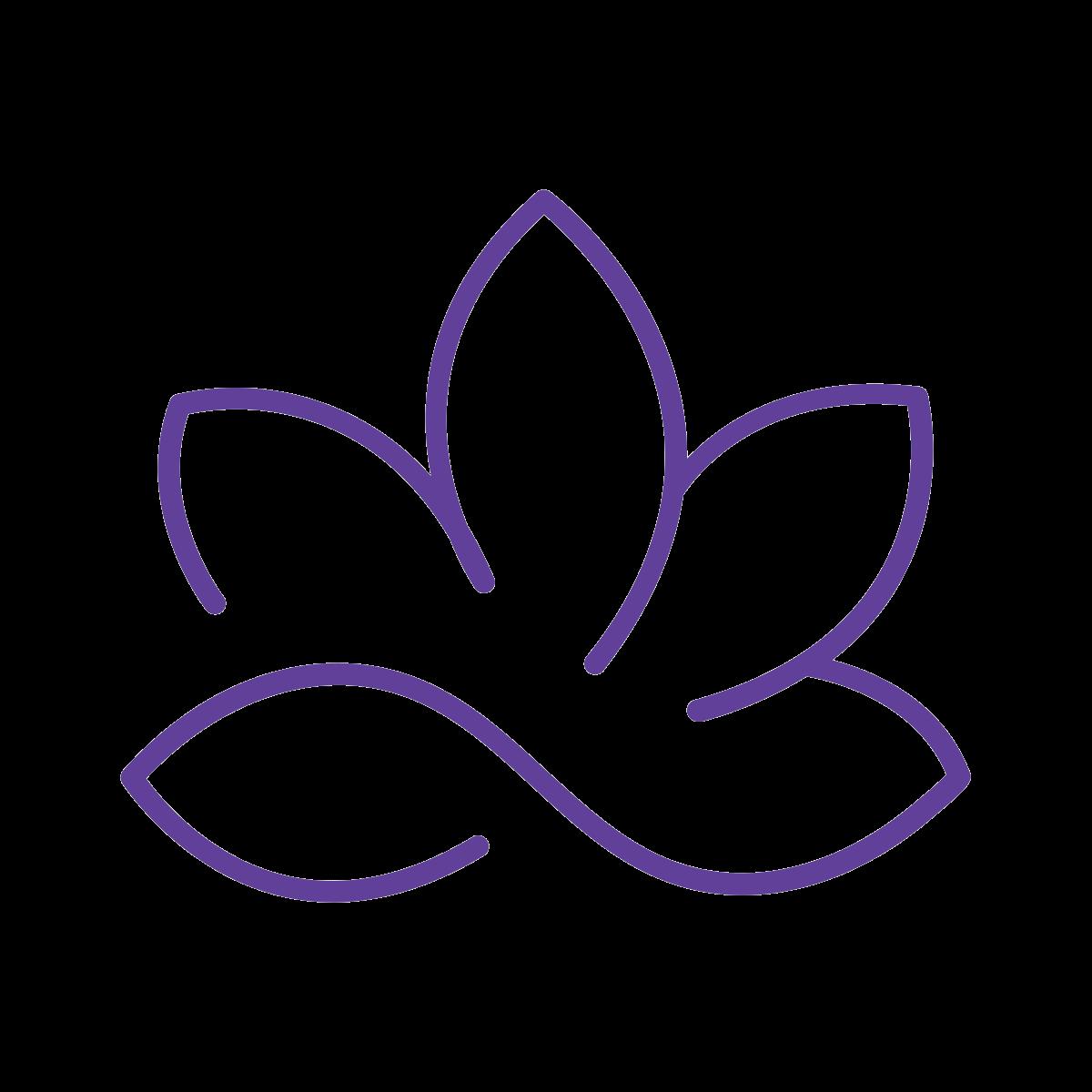 Yoga with Adriene - True — Aliz Savay