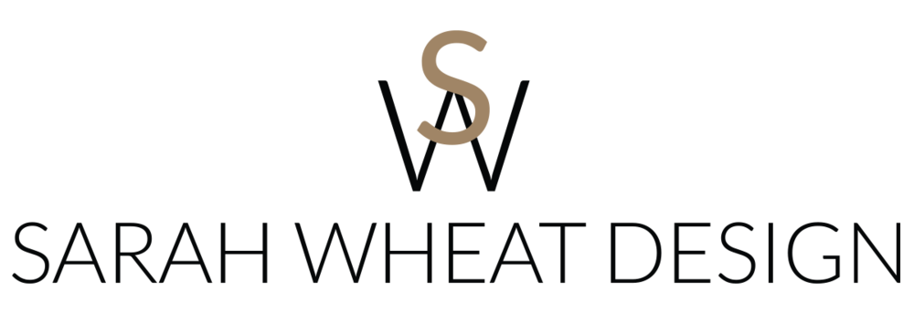 Sarah Wheat Design