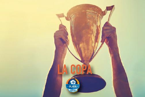 Playa Champions - Social Media-08.png