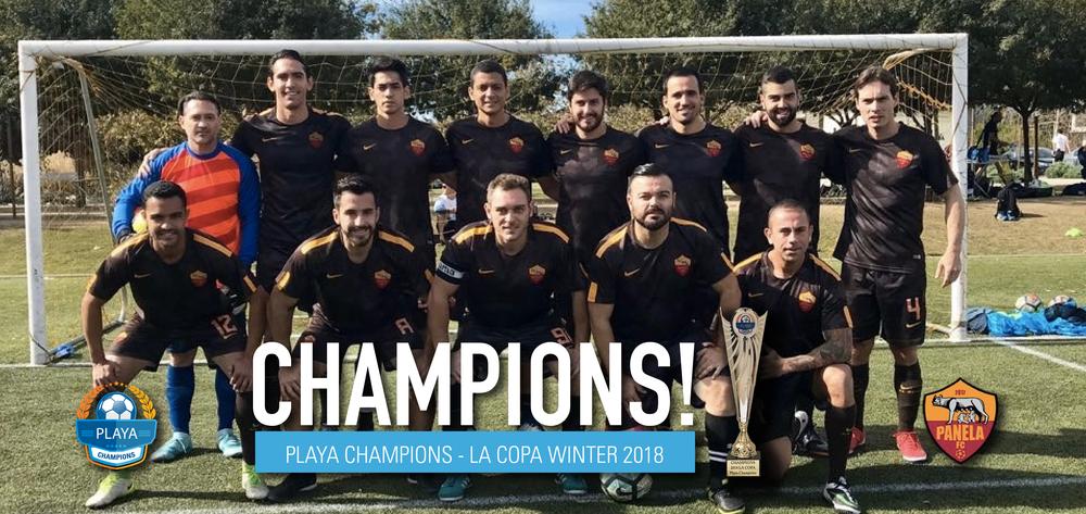 Champions La COpa-39.png