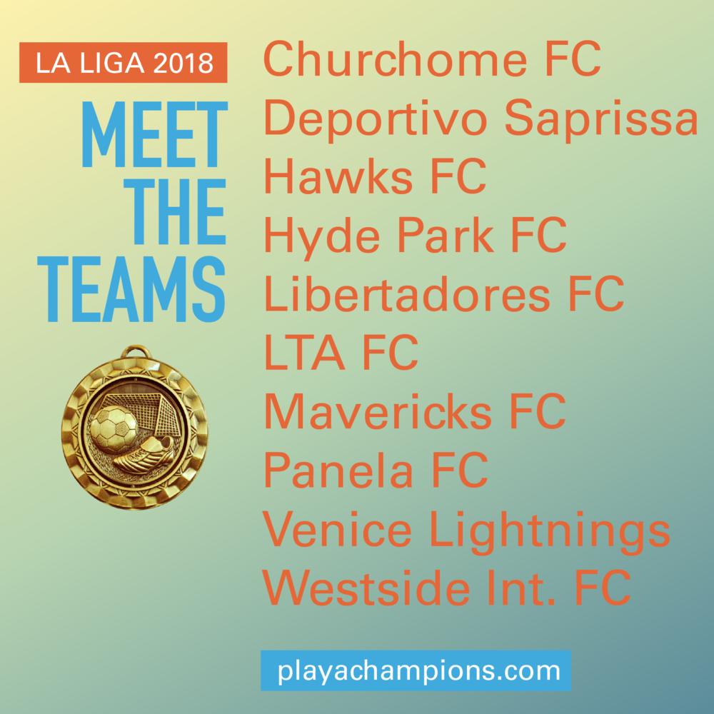 Playa Champions LA LIGA 2018 IG-02.png