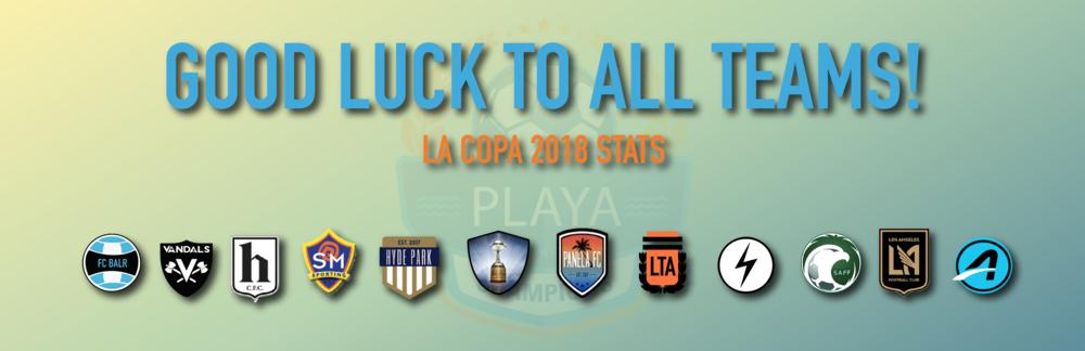 2018-7-La COpa-01.png