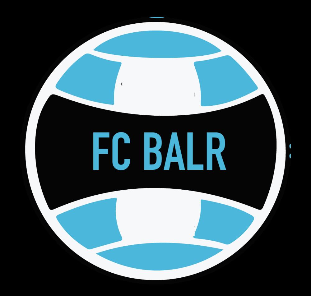 Logo FCBALR-03.png