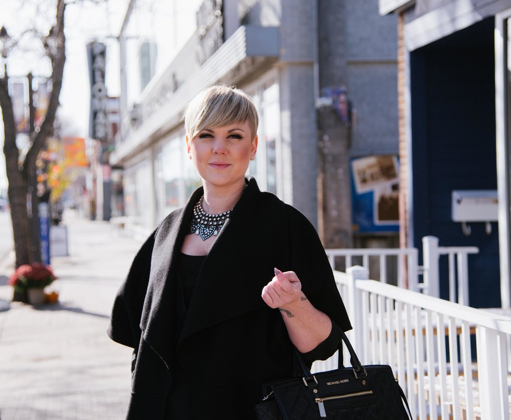 ERYNE SARABIN Lead Planner, Tycoon Event Planning & Promotion