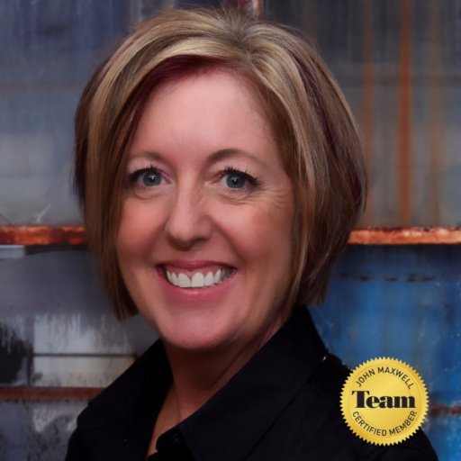 CHERYL ROSE Executive Director, Timeless Sales Solutions