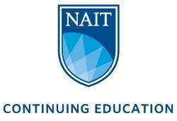 NAIT Con Ed.jpg