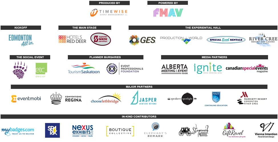 GW_Sponsors14.jpg