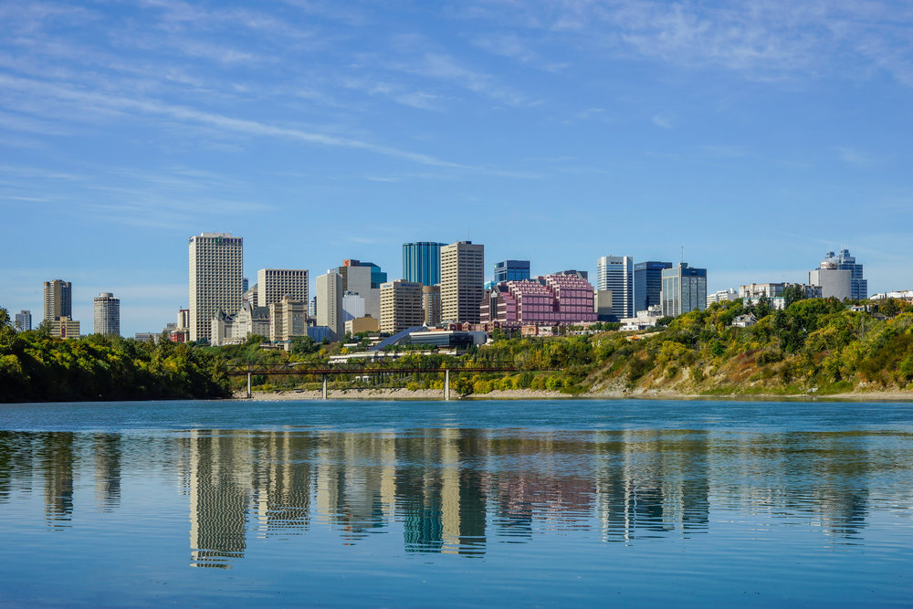 YEG_skyline_original.jpg