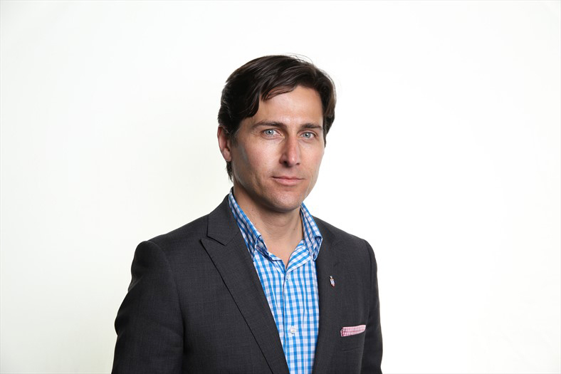 Adam Gerle headshot.JPG