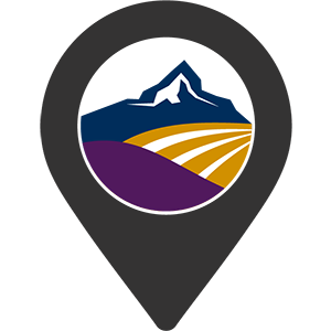 GoWest19_Logogram.png