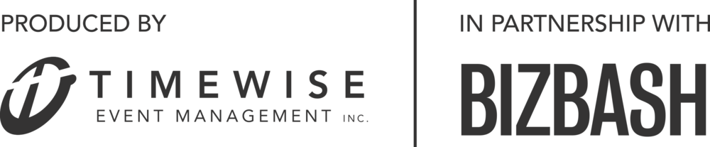 GoWest_partnership_logos_Grey.png