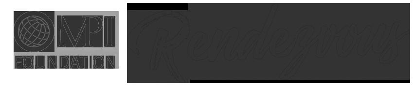 MPIF_Rendezvous_logos_grey.png