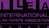 ILEA_Canada.png