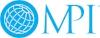 MPI-Logo_trademark.jpg
