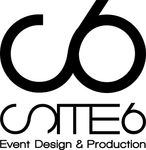 SITE6_black.png