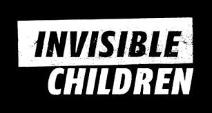 Invisible Children, Inc.