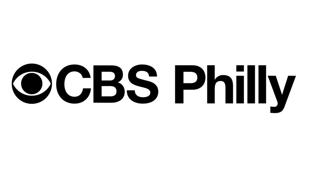 CBSPhilly.jpg