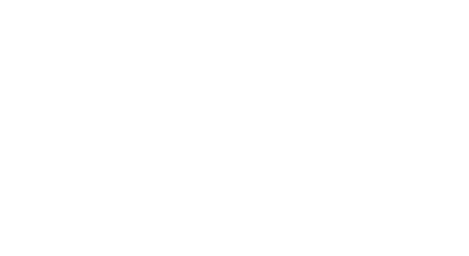 Savored Nutrition