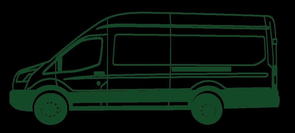 Transit-Van.png