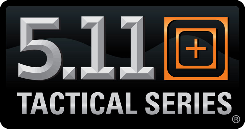 5-11-tactical-logo.jpg