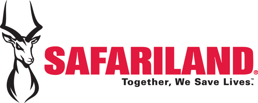 safariland-logo.png