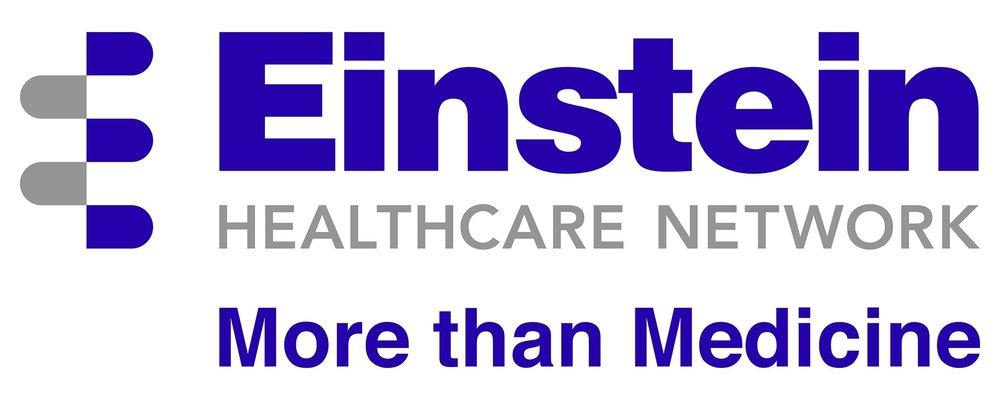 EHN_MTM_Logo.jpg