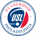 US-lacrosse-Philly.png