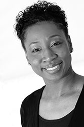 "Dr. Sheila A. Ward - Dr. Sheila A. Ward is presently a tenured Professor in the Department of Health, Physical Educationand Exercise Science at Norfolk State University. She is Co-Director of and performs professionallywith Eleone Dance Theatre of Philadelphia, PA. She holds a B.S. in Physical Education with an emphasis in Dance from Indiana University and an M.Ed. and Ph.D. in Exercise Physiology from Temple University. Dr. Ward also earned a Masters of Public Health with a concentration inEpidemiology from Eastern Virginia Medical School/Old Dominion University, Norfolk, VA.Integration of her degrees in exercise physiology, epidemiology/public health, and dance has served as the foundation to promote, 'Health Empowerment through Cultural Awareness,' the guiding principlefrom which she conducts scholarly activities related to chronic disease prevention and management.She is a Fellow of the American College of Sports Medicine (ACSM) and a Certified Instructor for both theUmfundalai African Dance Technique and the Katherine Dunham Technique. She was PublicationsChair of the National Dance Association and served on the Editorial Board of JOPERD (2006-2009). She was the Math/Science Coordinator for the National Youth Sports Program - Temple University for13 years where she designed and conducted a Fitness and Sports Science Program to introduce math and science to summer student campers 10-16 years of age.  She is currently on the Editorial Board of thePhysician and Sportsmedicine, a reviewer for JOPERD, and Chair of Grants &a Research for BlackWomen in Sport Foundation.  She is the Project Director for the NSU Health and Wellness Initiative for Women and a Roster Artist for the Virginia Arts in Education Residency Program.Dr. Ward has successfully received state, federal, and private funding for research and programimplementation including authoring and implementing twelve (12) dance-related grants, such as$40,000 from the Pew Center for Arts & Heritage through Dance Advance Award for the reconstructionof ""Americana,"" a signature work of the legendary Ms. Katherine Dunham and $96,000 to acquire andpresent a new work by Dianne McIntyre. Her presentations and publications on the international,national, state, and local levels are extensive and varied such as the publications of African-centeredDance: An Intervention Tool for HIV/AIDS Prevention, Health and the Power of Dance, and AfricanDance Aesthetics in a K-12 Dance Setting: From History to Social Justice.  She is the recipient ofNorfolk State University's 2009 Distinguished Faculty Award for Scholarship and is currently therecipient of a $478,044 Virginia Department Health/Centers for Disease Control and Prevention grantrelated to High Impact HIV Prevention Efforts, Monitoring, and Evaluation in Hampton Roads.She has conducted over 31 dance arts-in- education k-12 residencies throughout the states of Virginiaand Delaware, and the City of Philadelphia, PA. She performed and trained with The PhiladelphiaCompany (Philadanco) and Philadanco II. At Indiana University, she was a member of the AfricanAmerican Dance Company and the IU Dance Theater. She is co-director of Eleone Connection, apre-professional youth dance ensemble, and executive consultant to Eleone Dance Unlimited DanceSchool. Dr. Ward was featured in the magazines, Dance Teacher Now (2009), which highlightedmultiple careers of dancers, and Upscale Magazine (2009), which highlighted the use of AfricanDance for health. She was a 2011 Honoree of the Virginia Peninsula ACT-SO Program, sponsoredby the Newport News NAACP, for outstanding achievement in the field of Dance and the recipientof 2008 and 2011 Mayoral Citations from the City of Philadelphia for her contributions to thePhiladelphia arts community. Dr. Ward is the 2014 Herman C. Hudson Alumni Award Recipient,African American Arts Institute, Indiana University for her ""outstanding career as a dance artist,educator and scholar."""