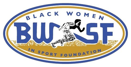 Black Women in Sport Foundation
