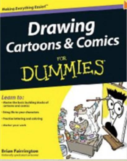 cartoons and comics.png