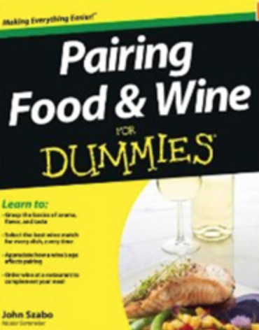 pairing food and wine.png