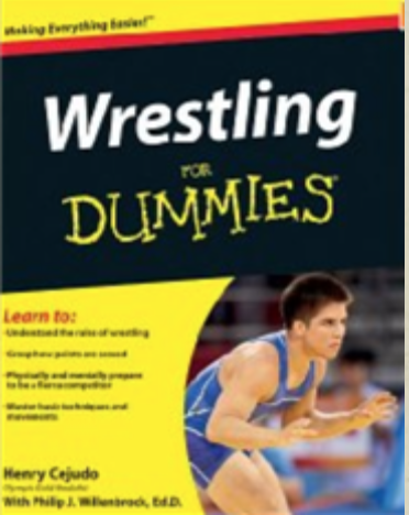 wrestling for dummies.png