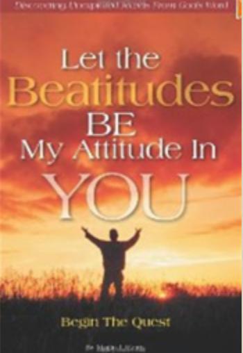 let the beattitudes.png
