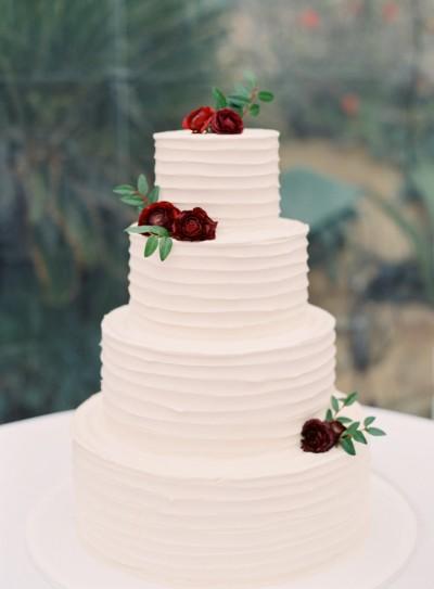 simple-wedding-cake-e1465370522296.jpg