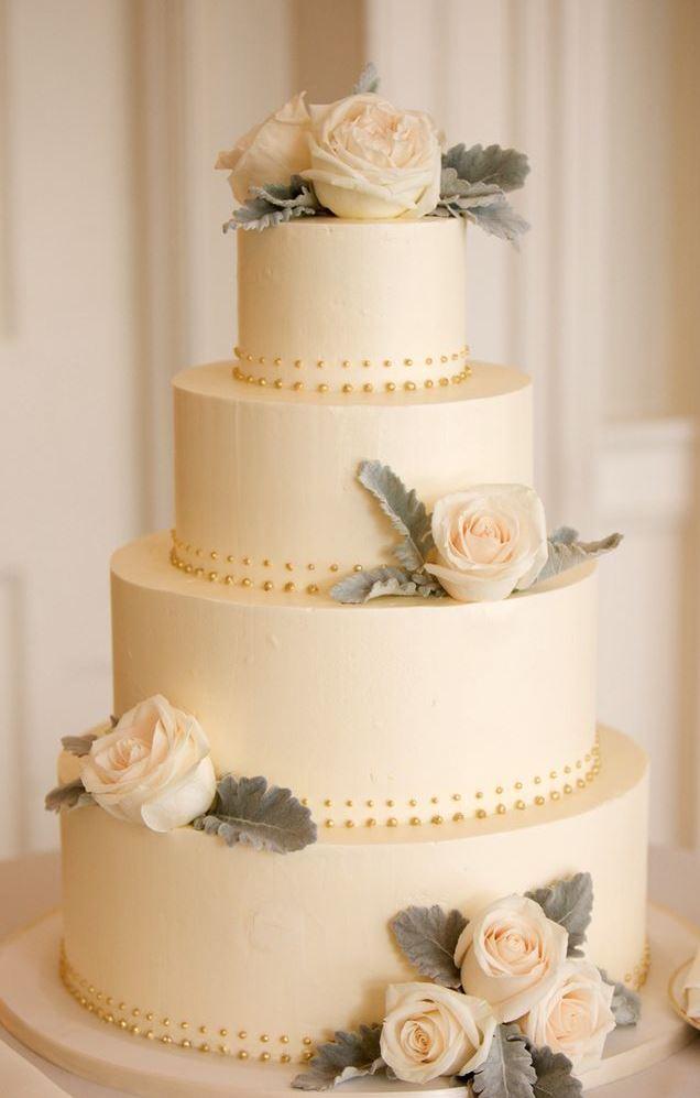 wedding-cake-designs-unique-wedding-cake-designs-with-flowers-of-wedding-cake-designs.jpg