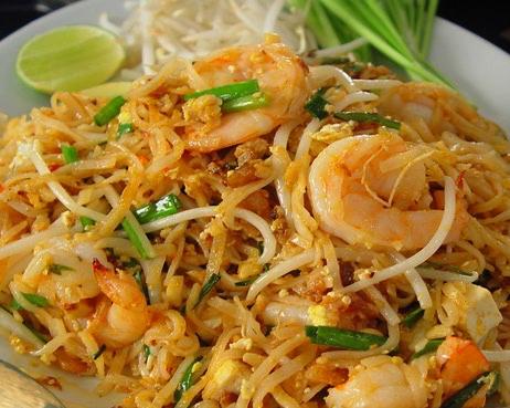 Thai (1).jpg