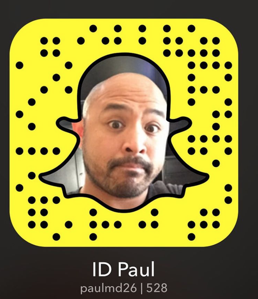 Go to  #snapchat  and follow this dude. He's funny as hell and you'll get some valuable career and recruiting advice too! snapchat: paulmd26