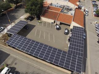 cityof laverne solar carport.jpg