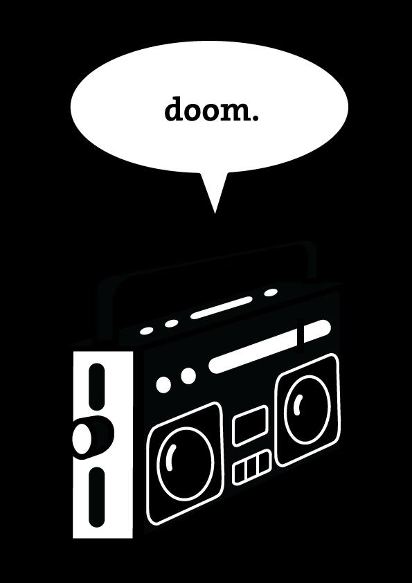 sc 1 st  Podcasts of Doom & Episode 1: The Cursed Door - Part 1 u2014 Podcasts of Doom