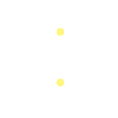 AIS Collaborations