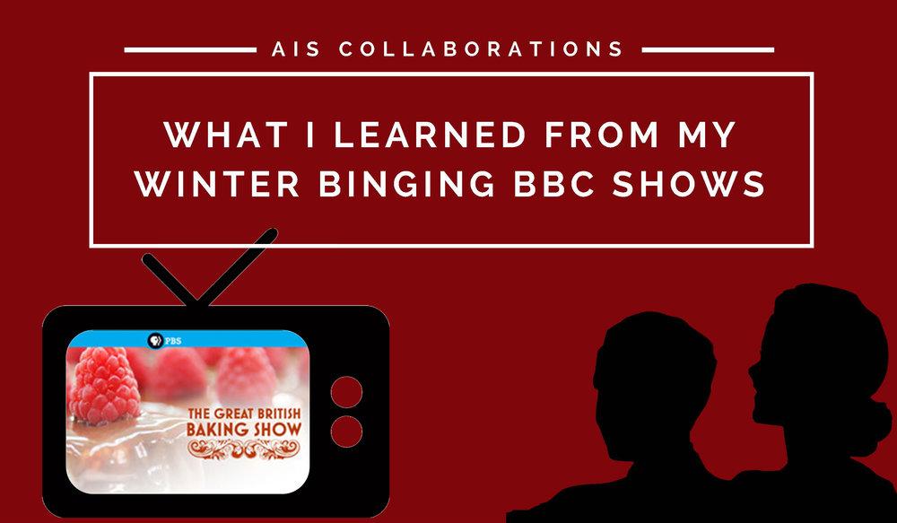 BBC and Binge GBBO Final.jpg
