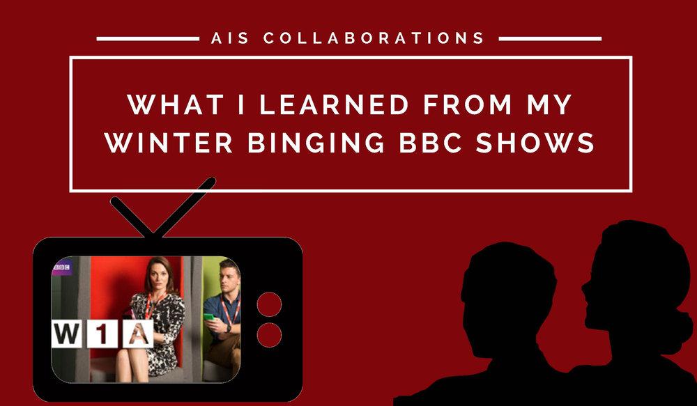 BBC and Binge W1A Final.jpg