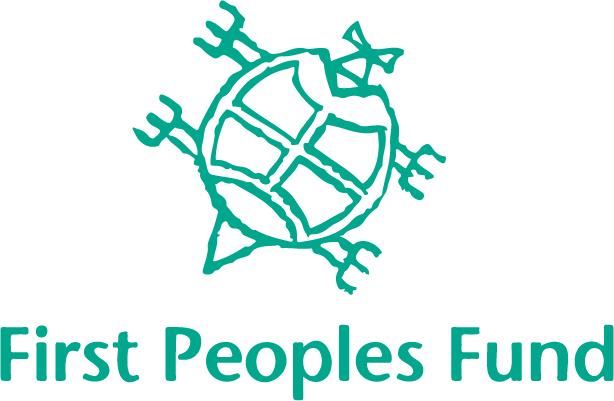FPF_Vertical_Logo.jpg