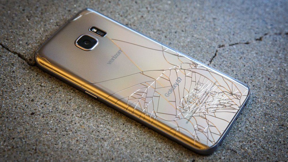 samsung-s7-cracked-broken-6654-001.jpg