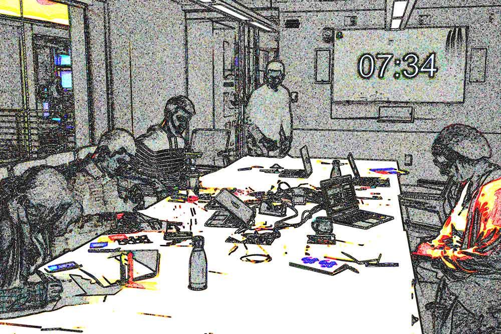 design-thinking-workshop-small-web.jpg