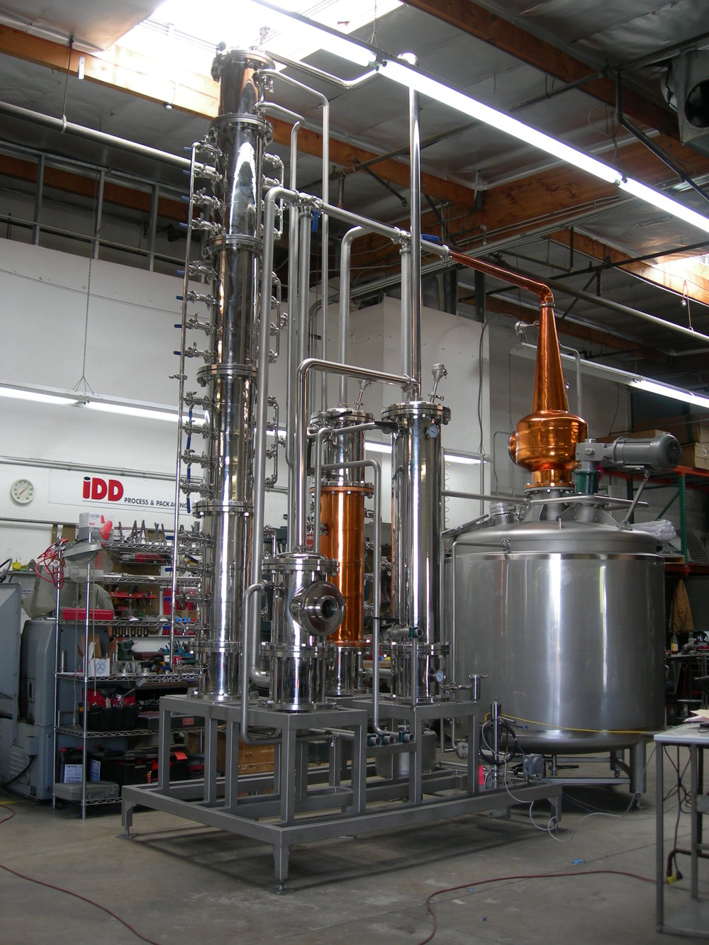 Distillation.JPG