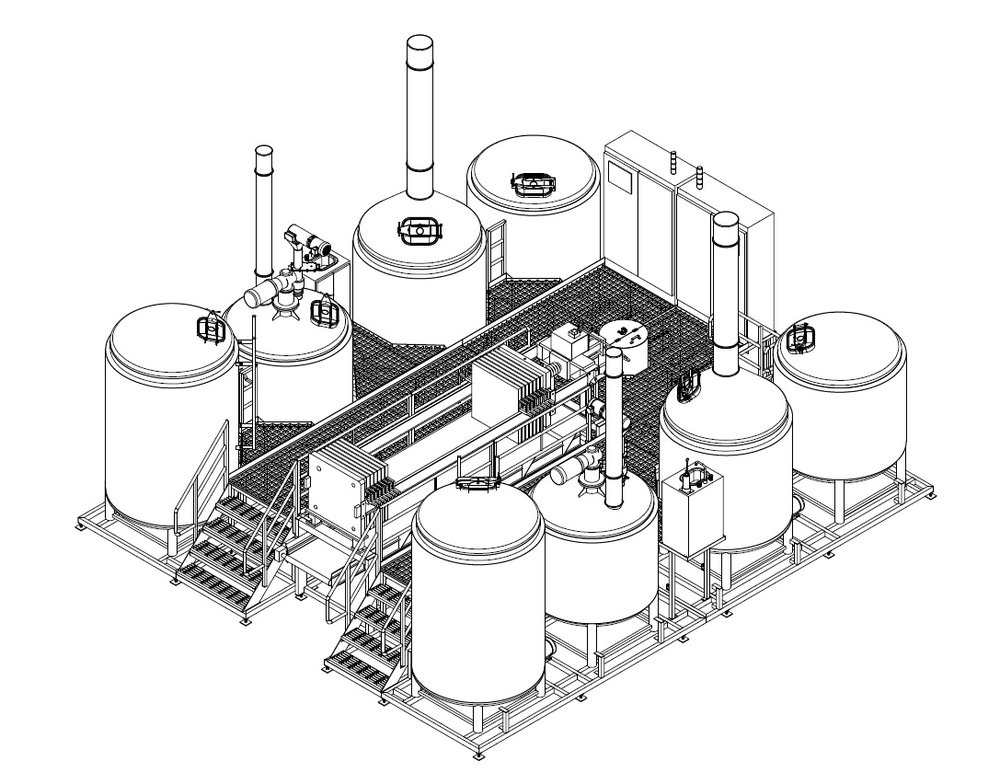 hebs idd process and packaging Advanced Civil Engineering in addition to the increases in speed and consistency the mash filter also allows brewers to experiment with ingredients and styles unattainable on a