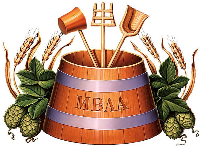 MBAA logo.jpg